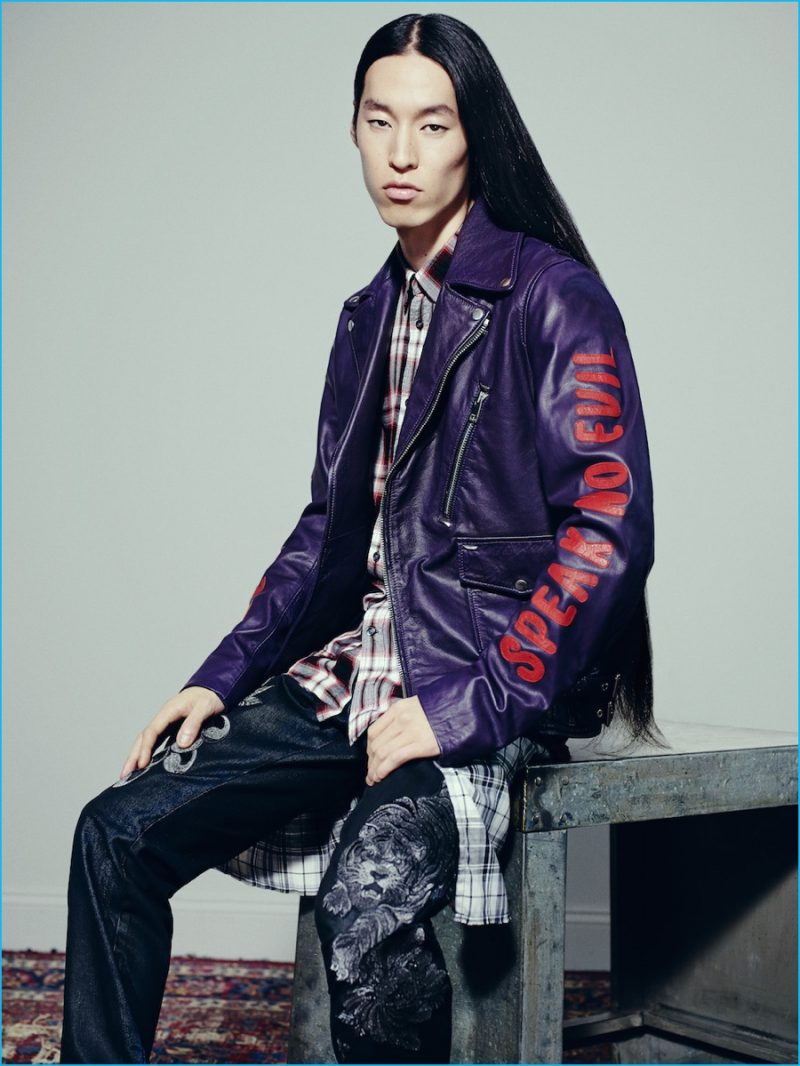 Diesel-2016-Pre-Fall-Mens-Collection-Look-Book-007-800x1066
