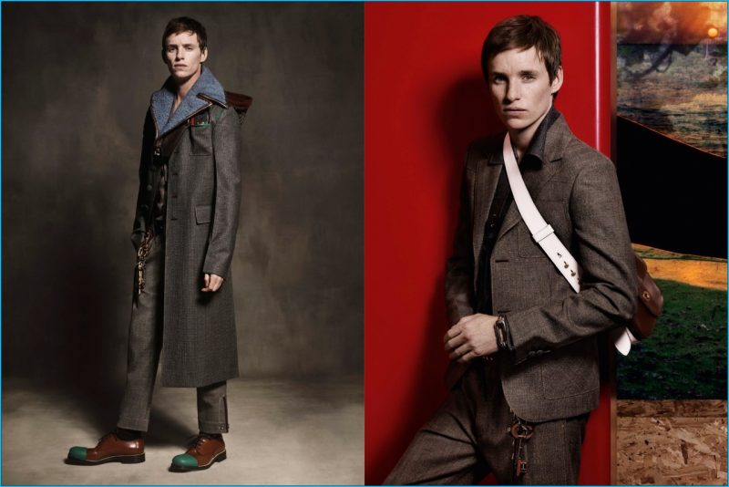Eddie-Redmayne-2016-Prada-Campaign-Fall-Winter-002-800x534
