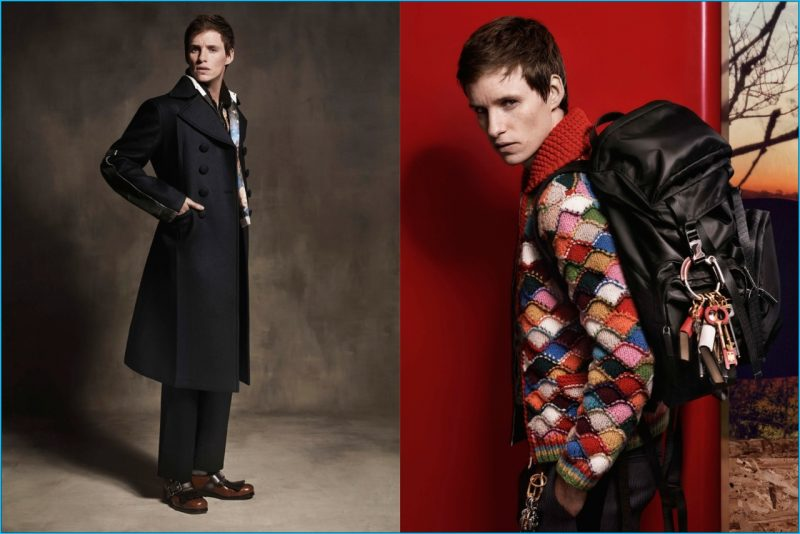 Eddie-Redmayne-2016-Prada-Campaign-Fall-Winter-003-800x534