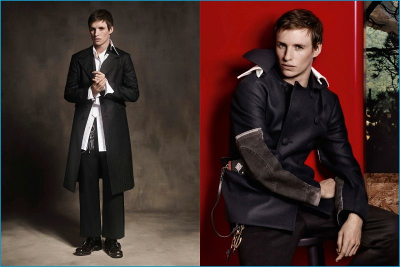 Eddie-Redmayne-2016-Prada-Campaign-Fall-Winter-004-800x534