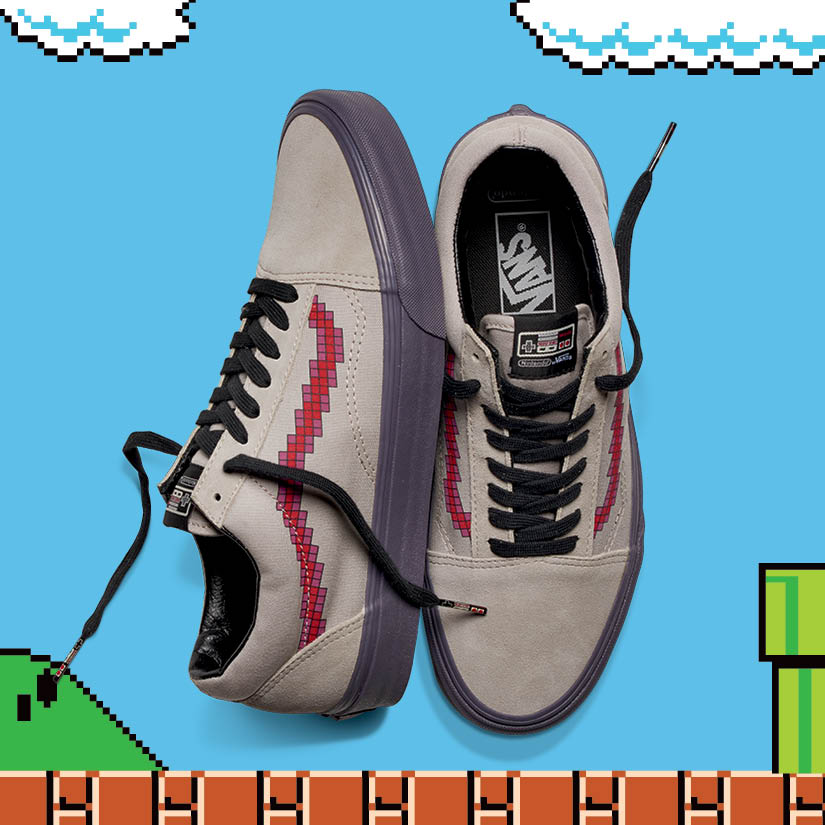 FA16_M_Classics_OldSkool_Nintendo_ConsoleDove_Pair-ELEVATED