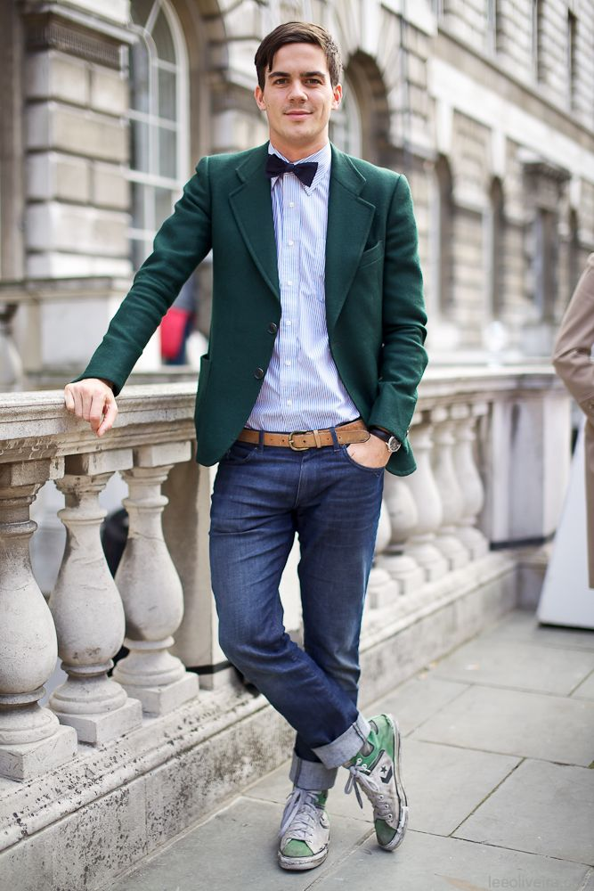blazer-long-sleeve-shirt-jeans-high-top-sneakers-bow-tie-belt-original-4275