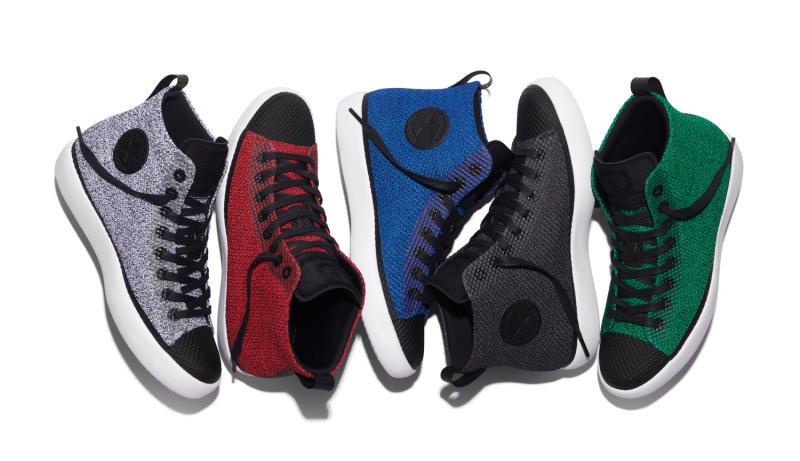 htm-converse-pack