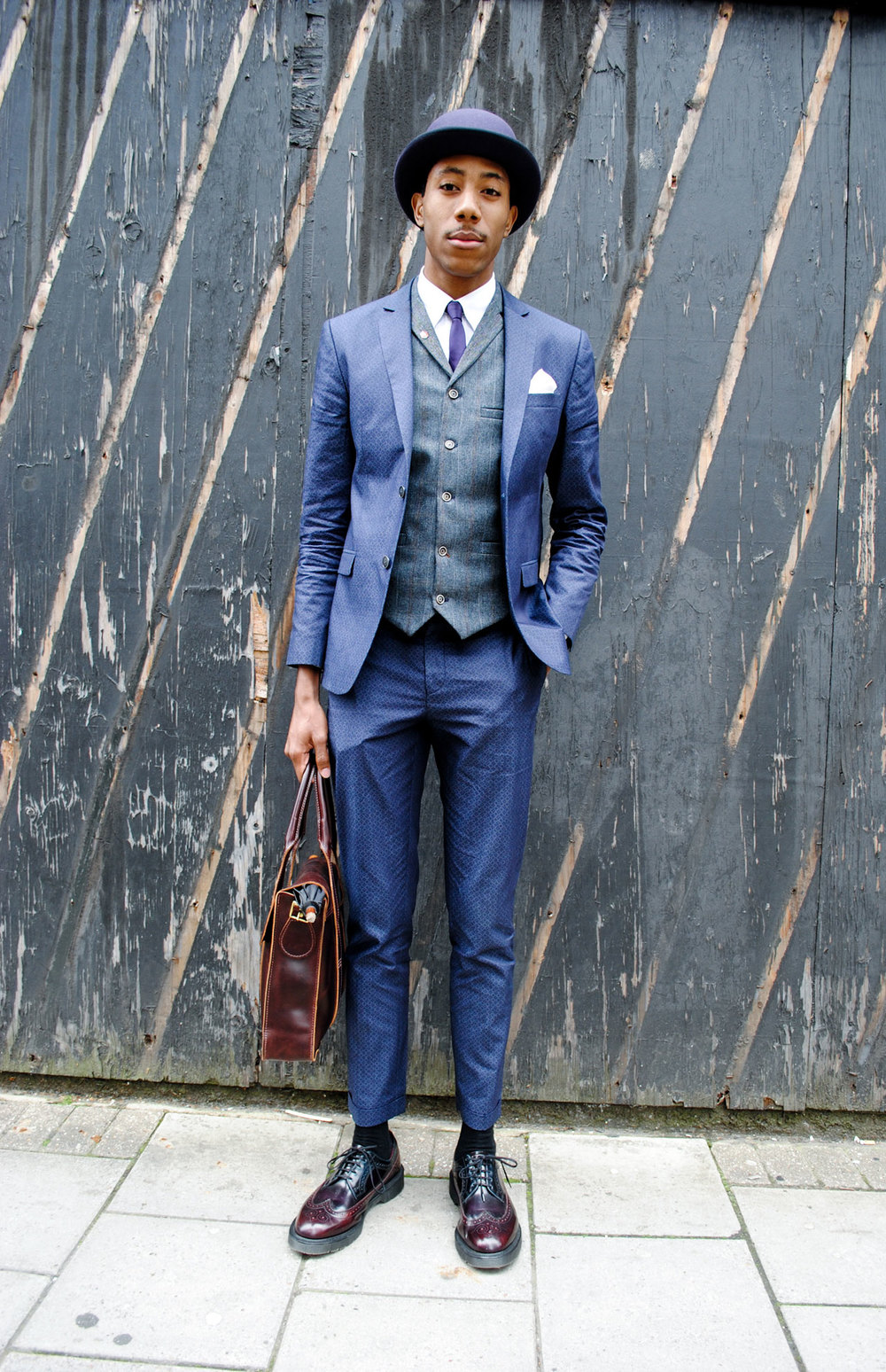 sartorial-suits-street-style-london-collections-men-ss13-2013-_-4