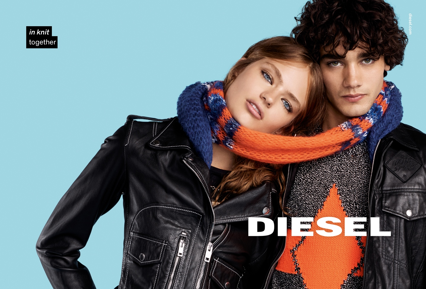 289209_623203_diesel_campaign_fw16_atl_adventure_couple_dps_highres