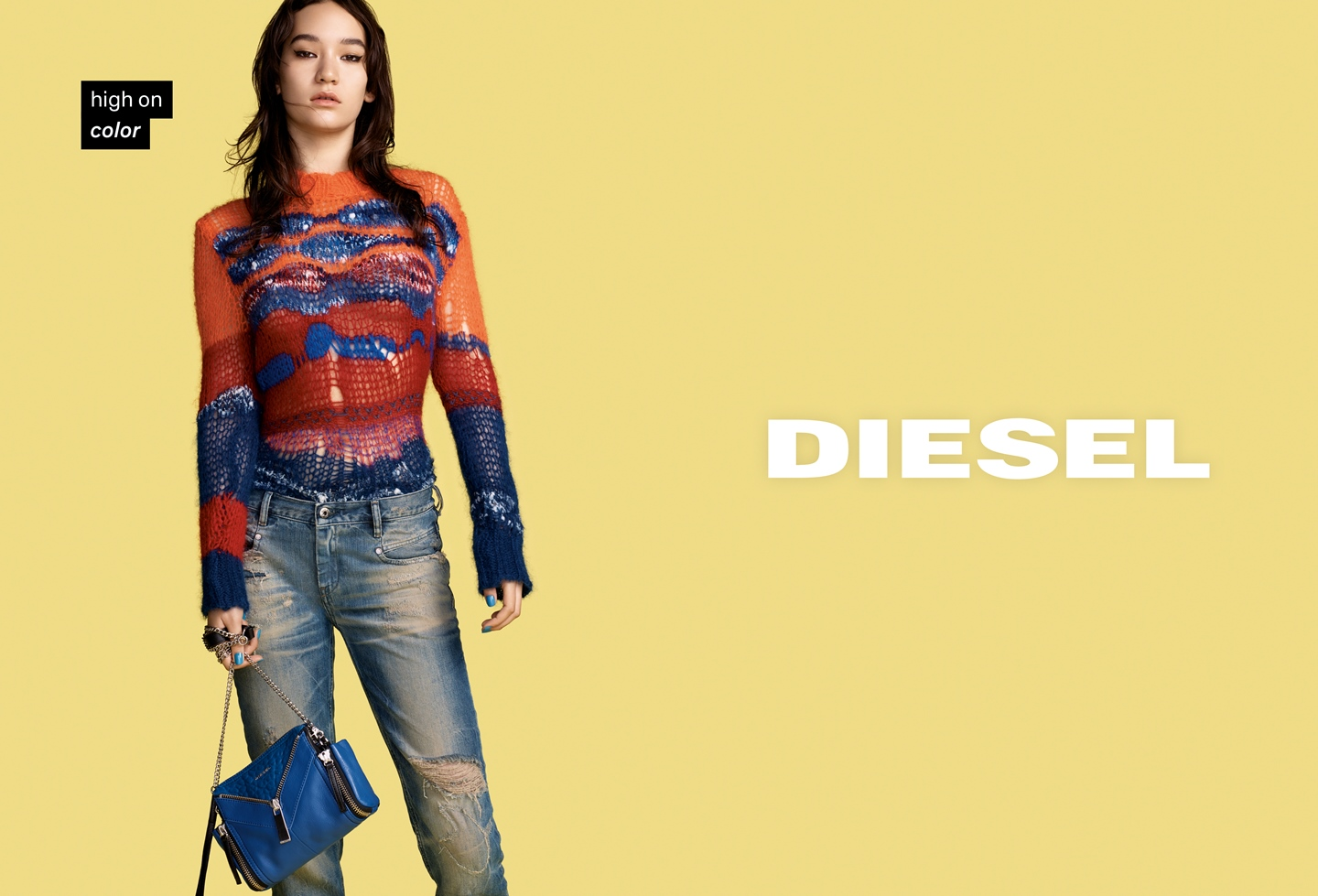 289209_623204_diesel_campaign_fw16_atl_adventure_single_female_dps_highres