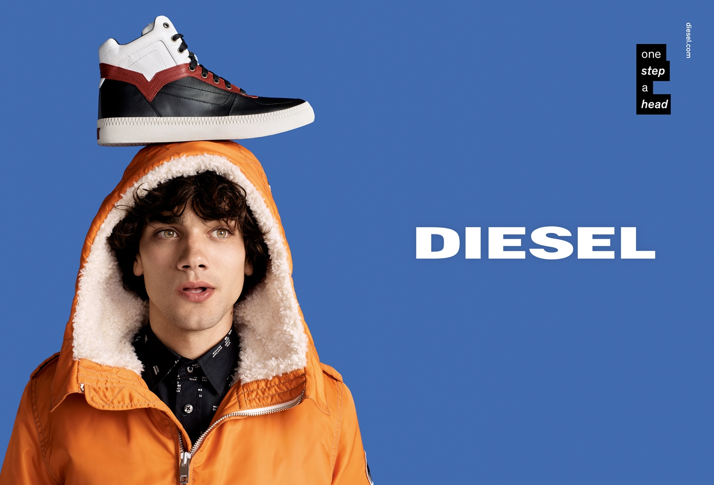 289209_623205_diesel_campaign_fw16_atl_adventure_single_male_dps_highres