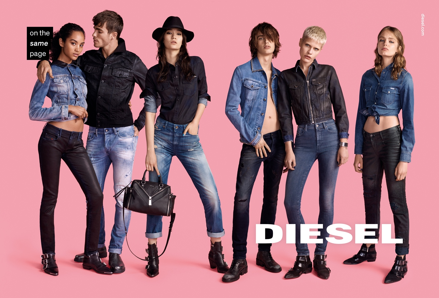 289209_623206_diesel_campaign_fw16_atl_denim_group_dps_highres