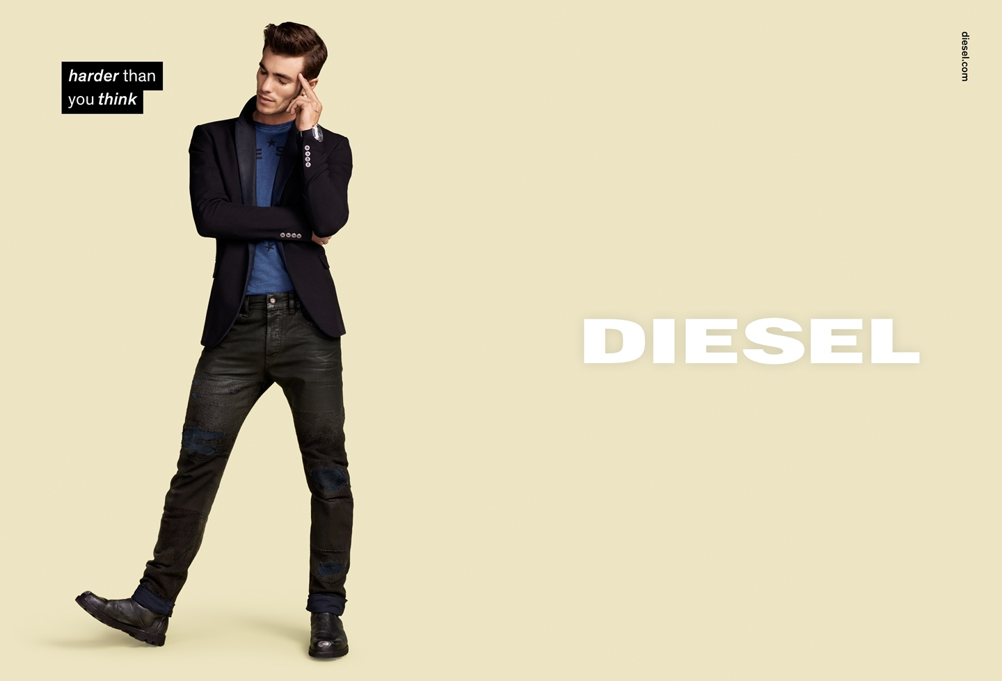 289209_623208_diesel_campaign_fw16_atl_denim_single_male_dps_highres