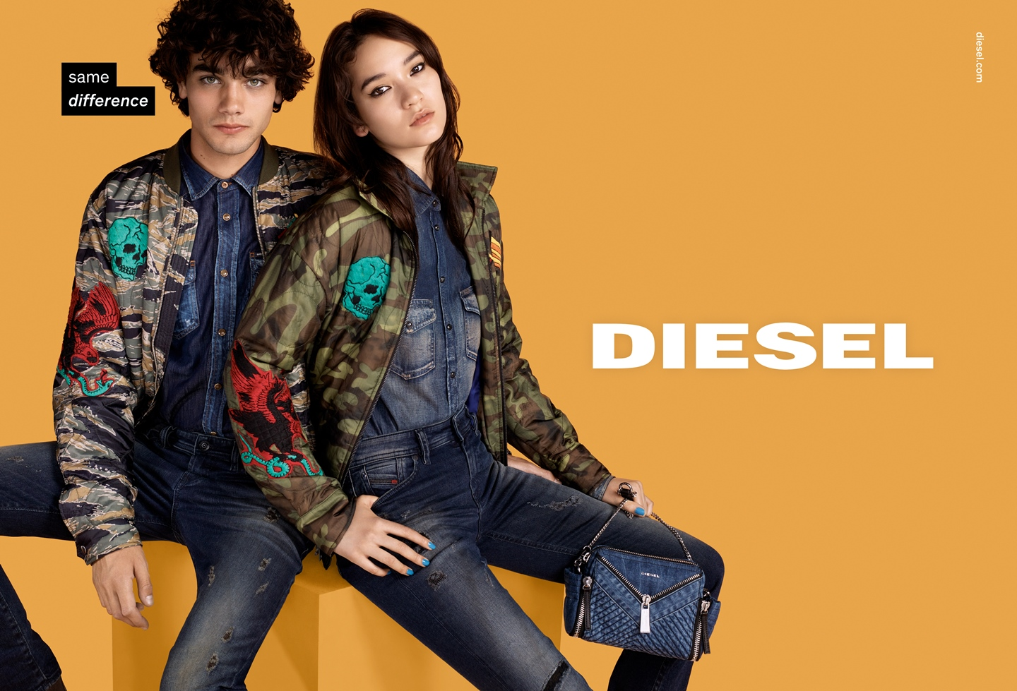 289209_623209_diesel_campaign_fw16_atl_military_couple_dps_highres