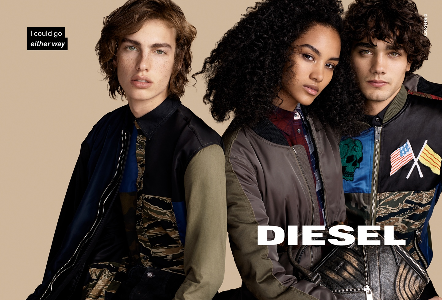 289209_623212_diesel_campaign_fw16_atl_military_group_dps_highres
