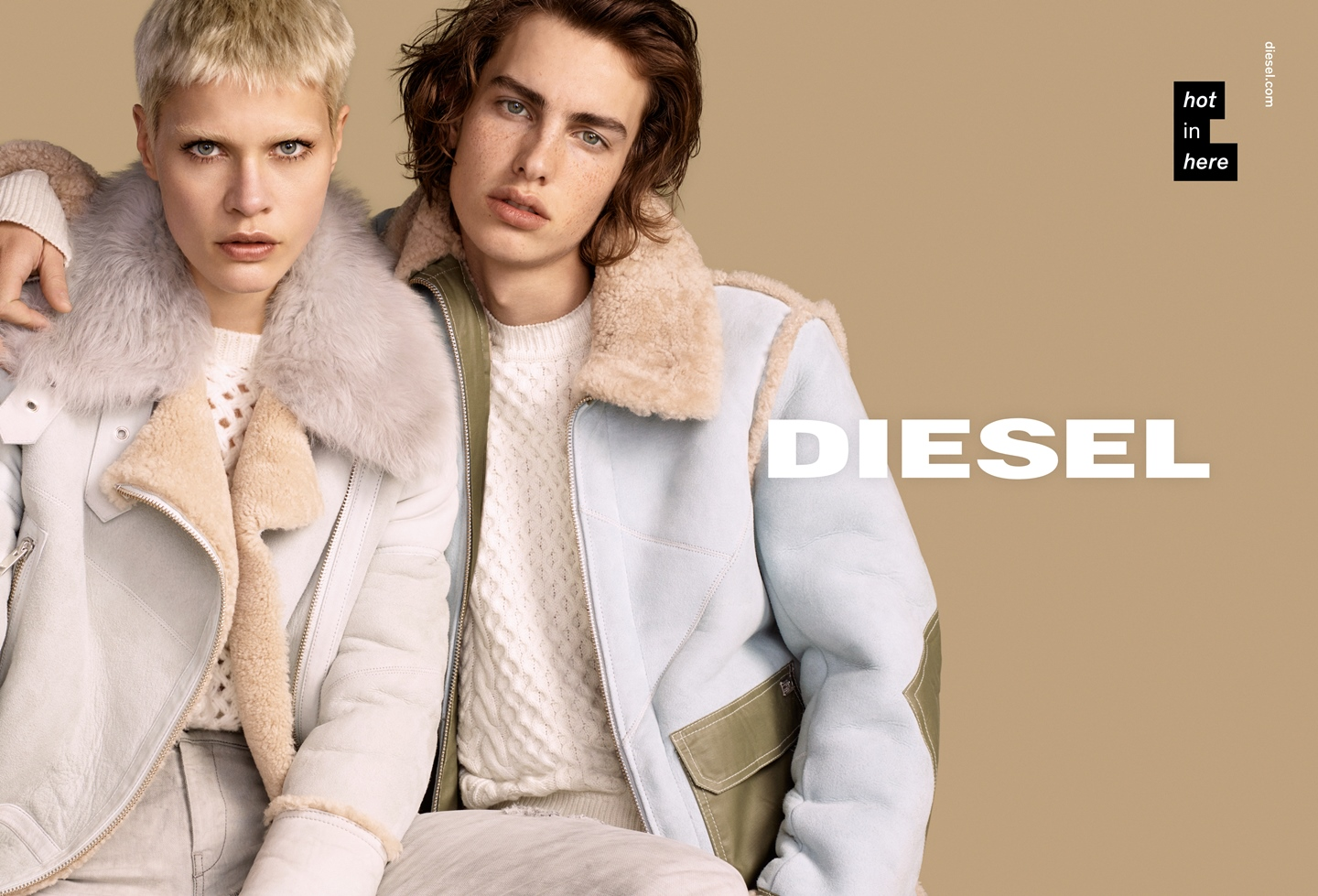 289209_623216_diesel_campaign_fw16_atl_wild_lyfe_couple_dps_highres