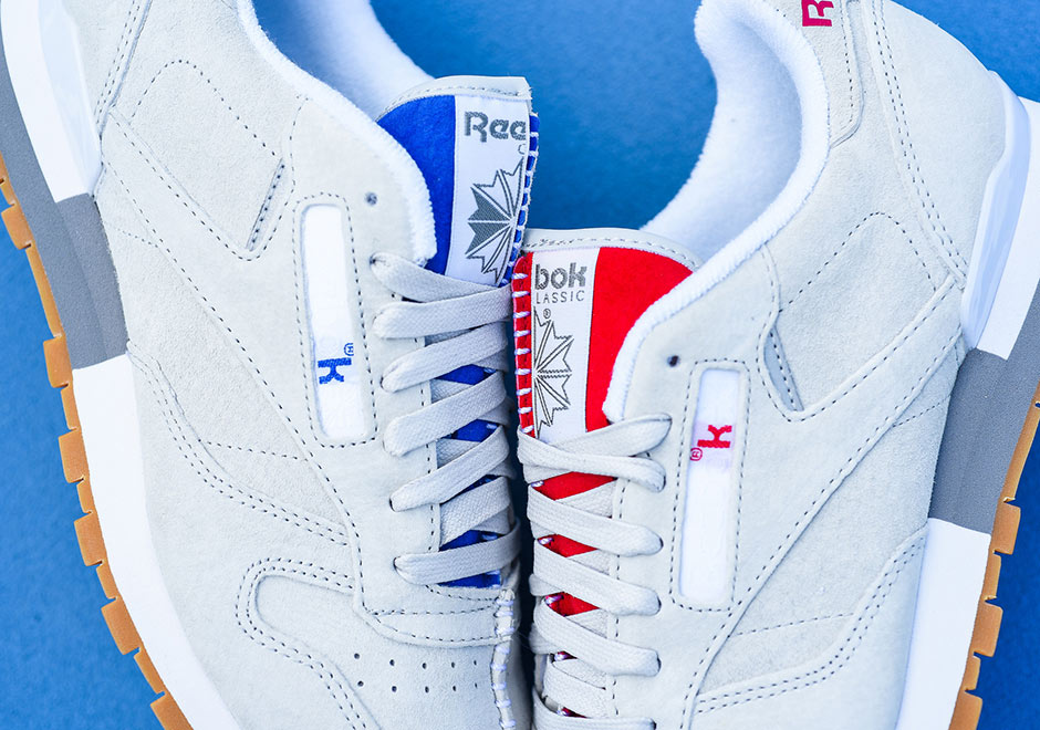 kendrick-lamar-reebok-classic-leather-stitched-release-reminder-2