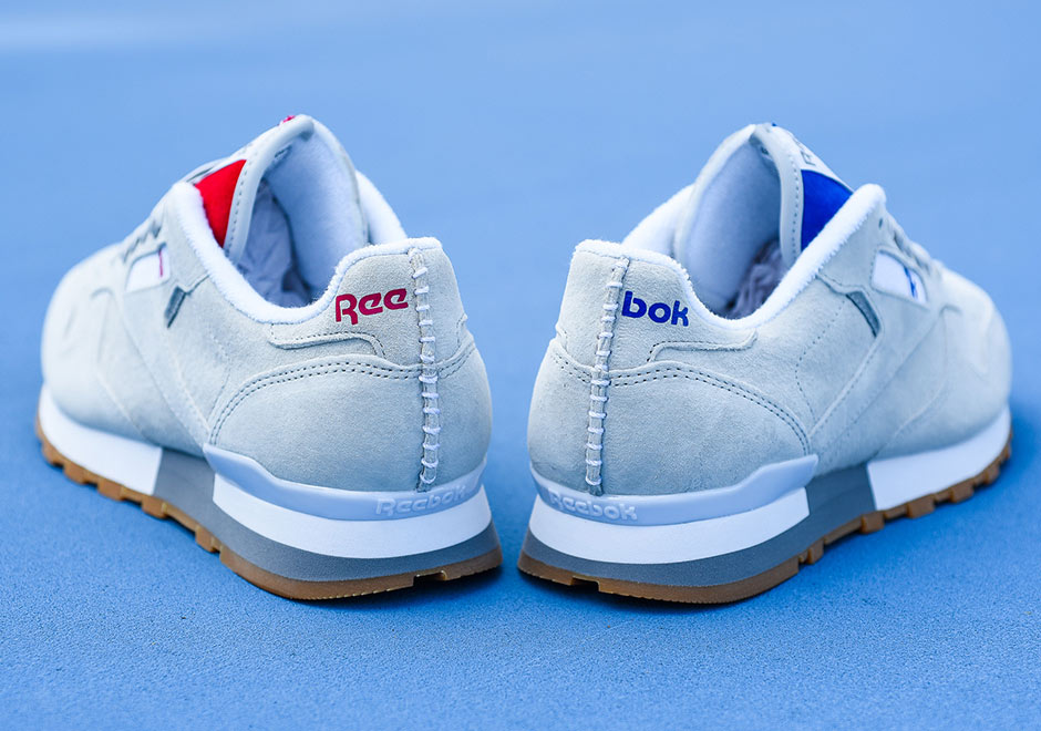 kendrick-lamar-reebok-classic-leather-stitched-release-reminder-3
