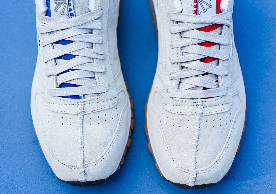 kendrick-lamar-reebok-classic-leather-stitched-release-reminder-4