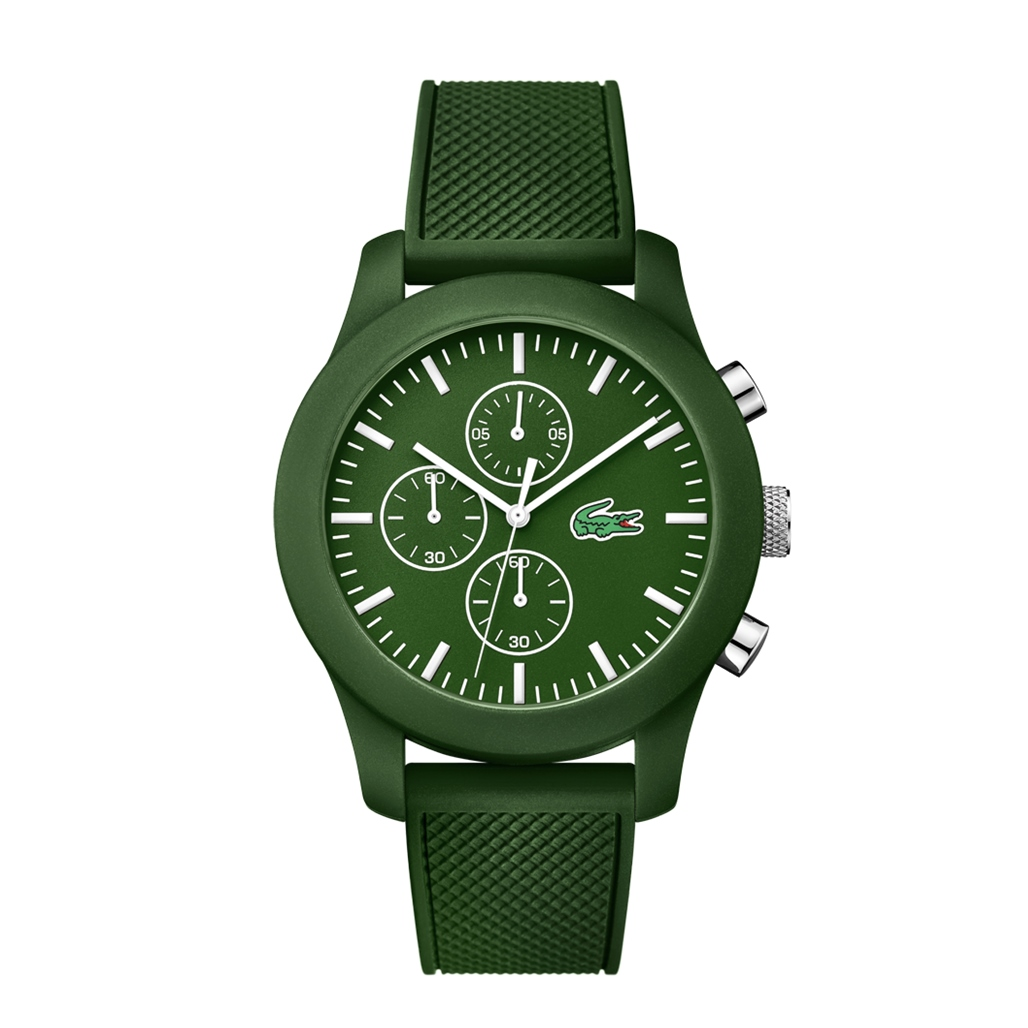 292199_632675_001_lacoste_12_12_chronograph_green_all_rights_reserved