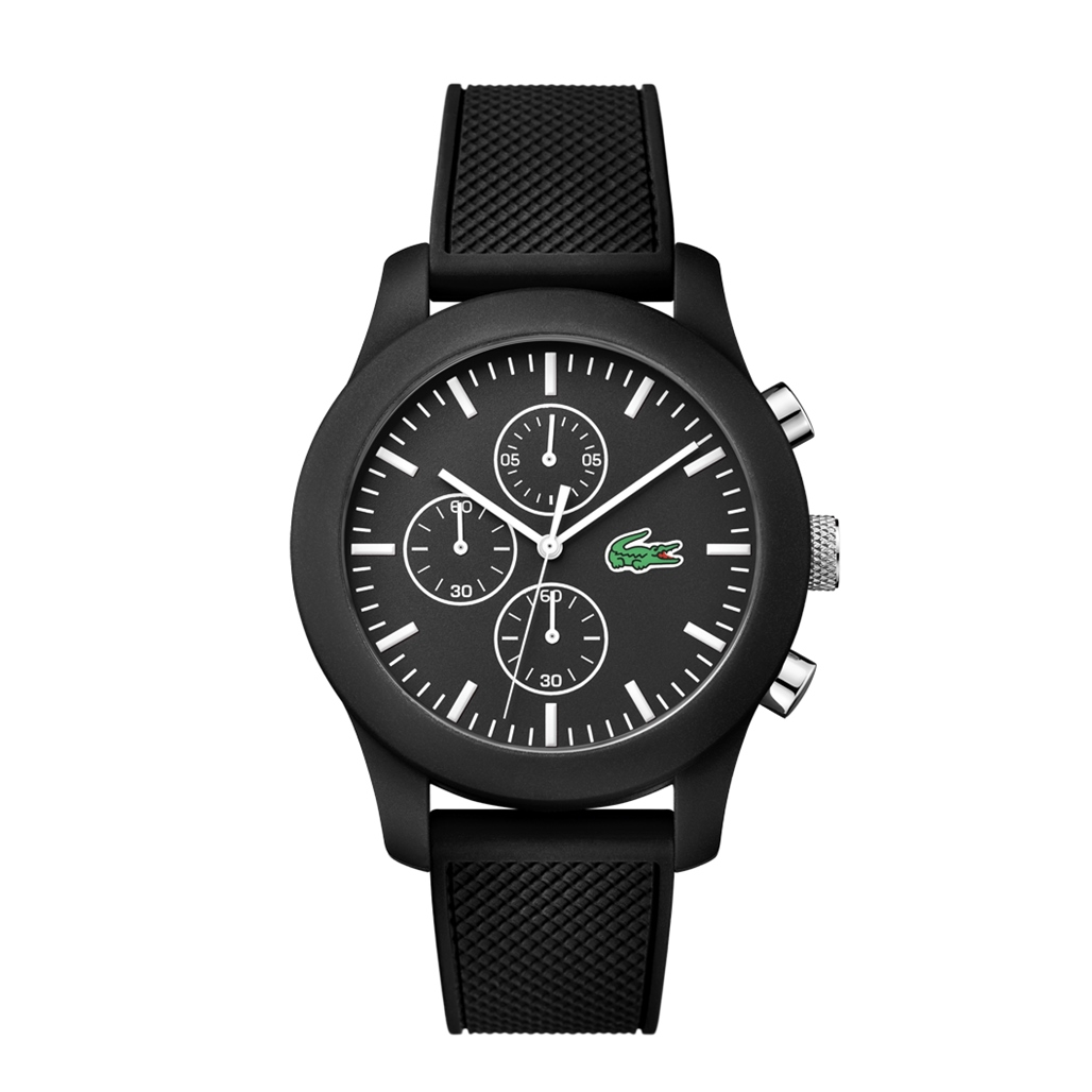 292199_632677_002_lacoste_12_12_chronograph_black_all_rights_reserved