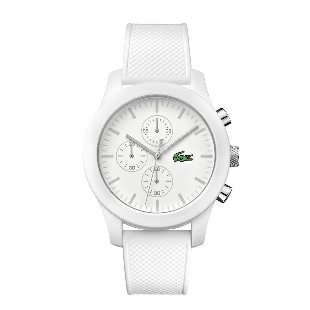 292199_632678_003_lacoste_12_12_chronograph_white_all_rights_reserved