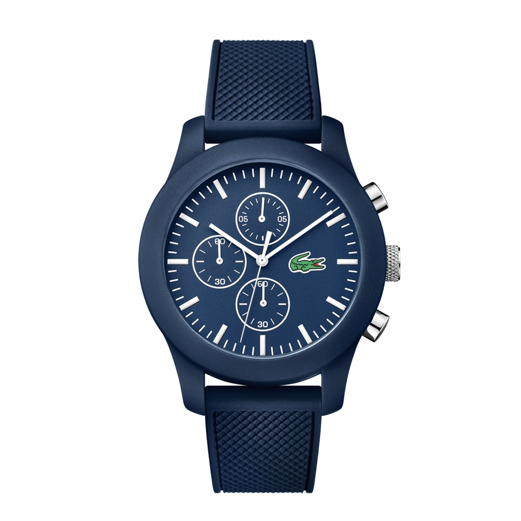 292199_632679_004_lacoste_12_12_chronograph_blue_all_rights_reserved