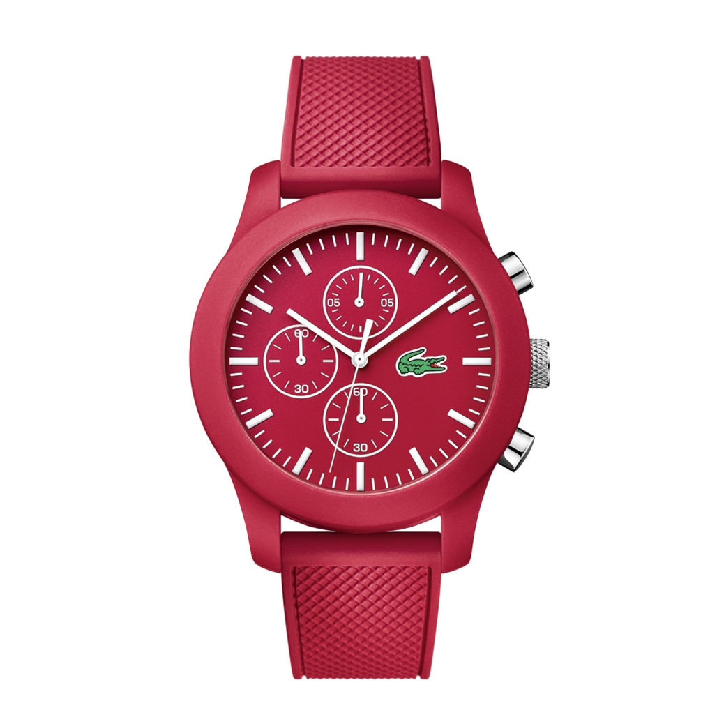 292199_632680_005_lacoste_12_12_chronograph_red_all_rights_reserved