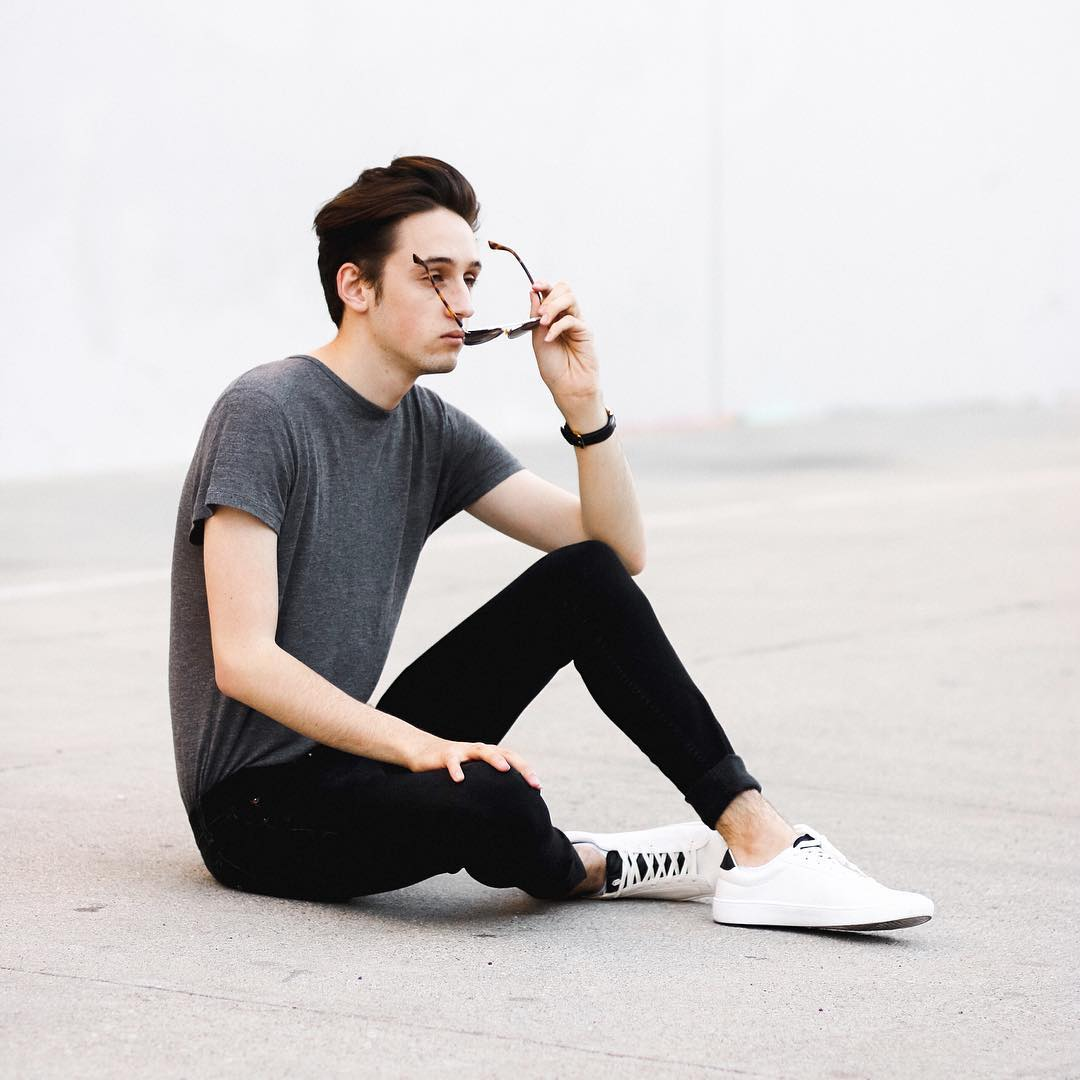 Minimalist_Looks_For_Men