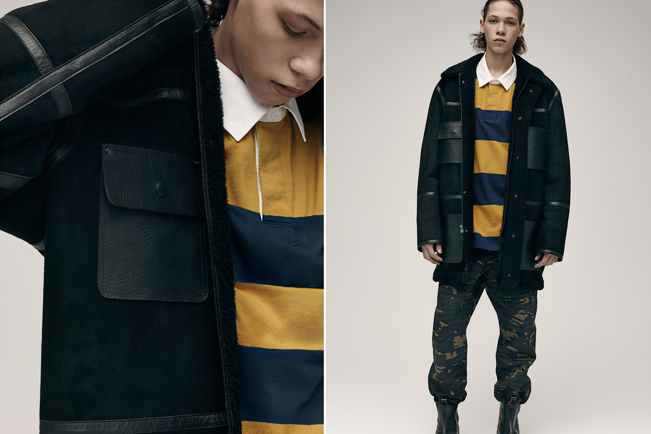 alexander-wang-2016-fall-winter-lookbook-14
