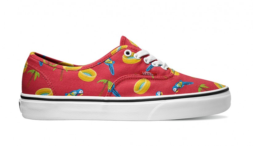 r29999-vans-authentic-pool-vibes-racing-red-true-white-vn0004mljpi-822x476