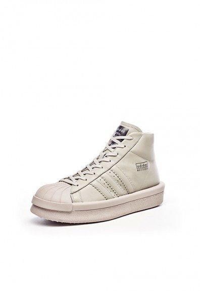 rick-owens-adidas-fw16-07-396x575