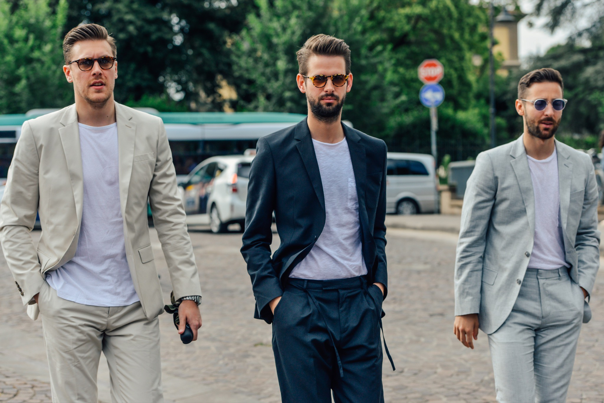 summer-suiting-3-tees-tt-26-spring-2016-menswear-street-style-16