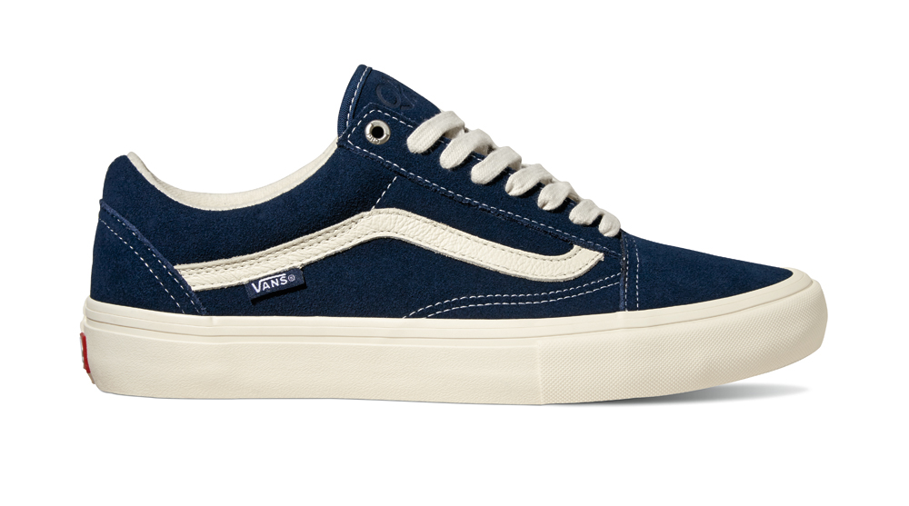 vans-only-ny-7-r39999