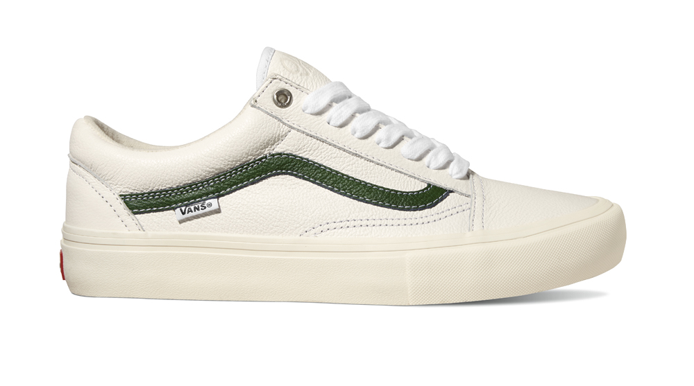 vans-only-ny-8-r39999