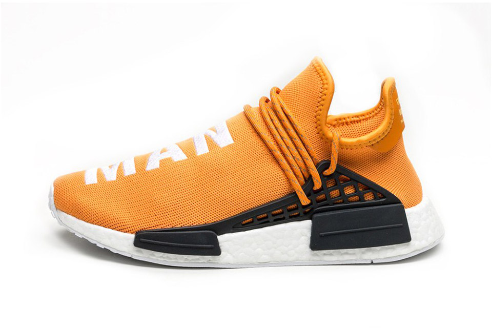 adidas-nmd-human-race-pharrell-colorways-01