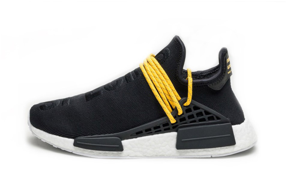 adidas-nmd-human-race-pharrell-colorways-02