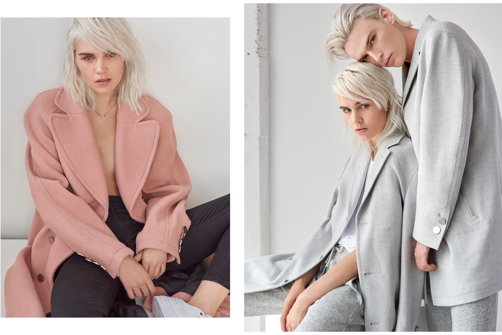 guess-unisex-collection-1