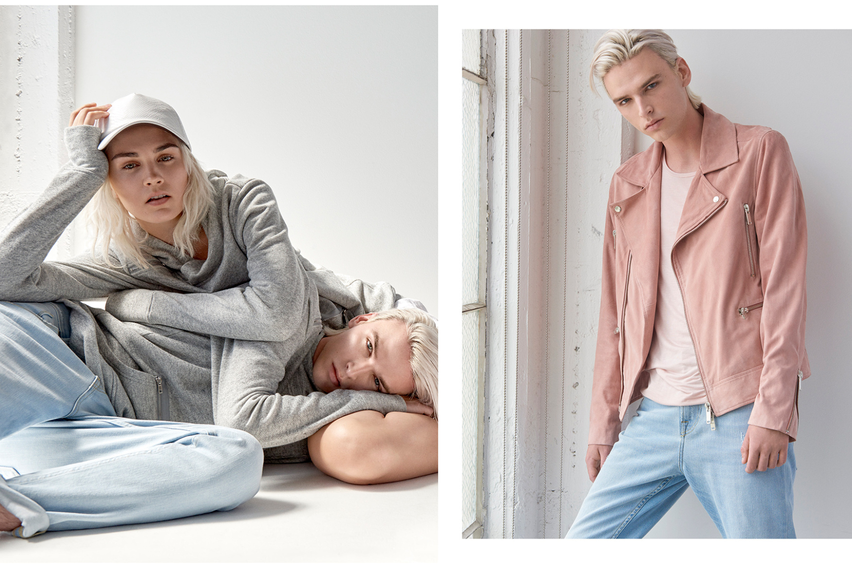 guess-unisex-collection-2