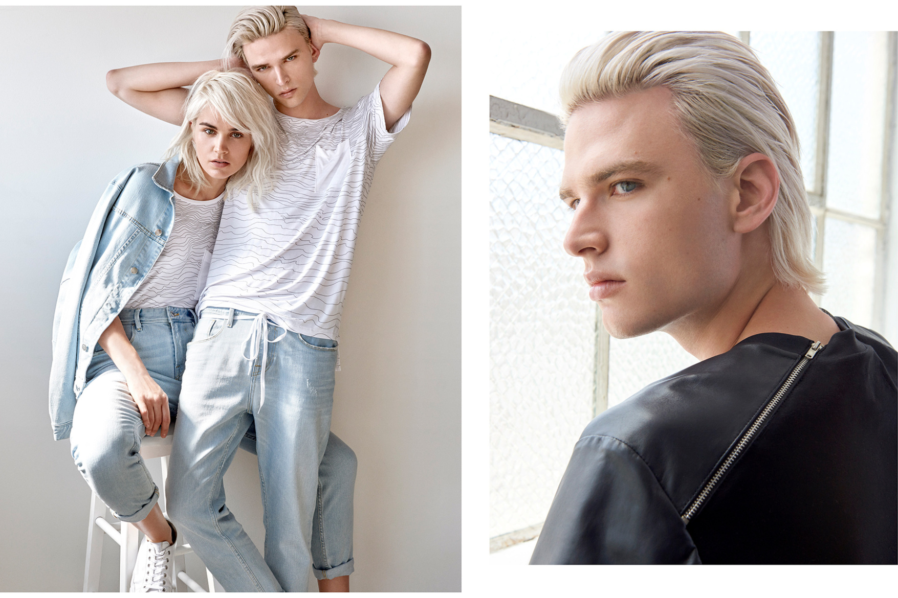 guess-unisex-collection-5