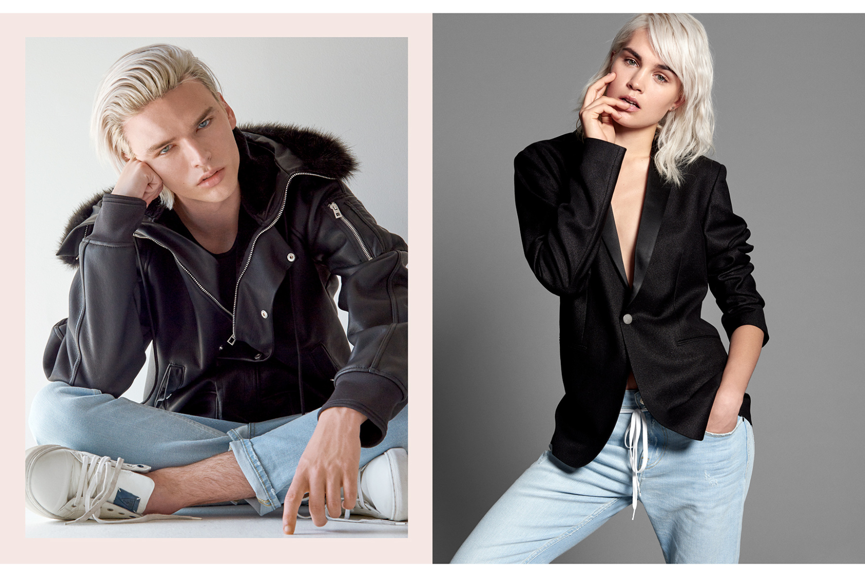 guess-unisex-collection-6