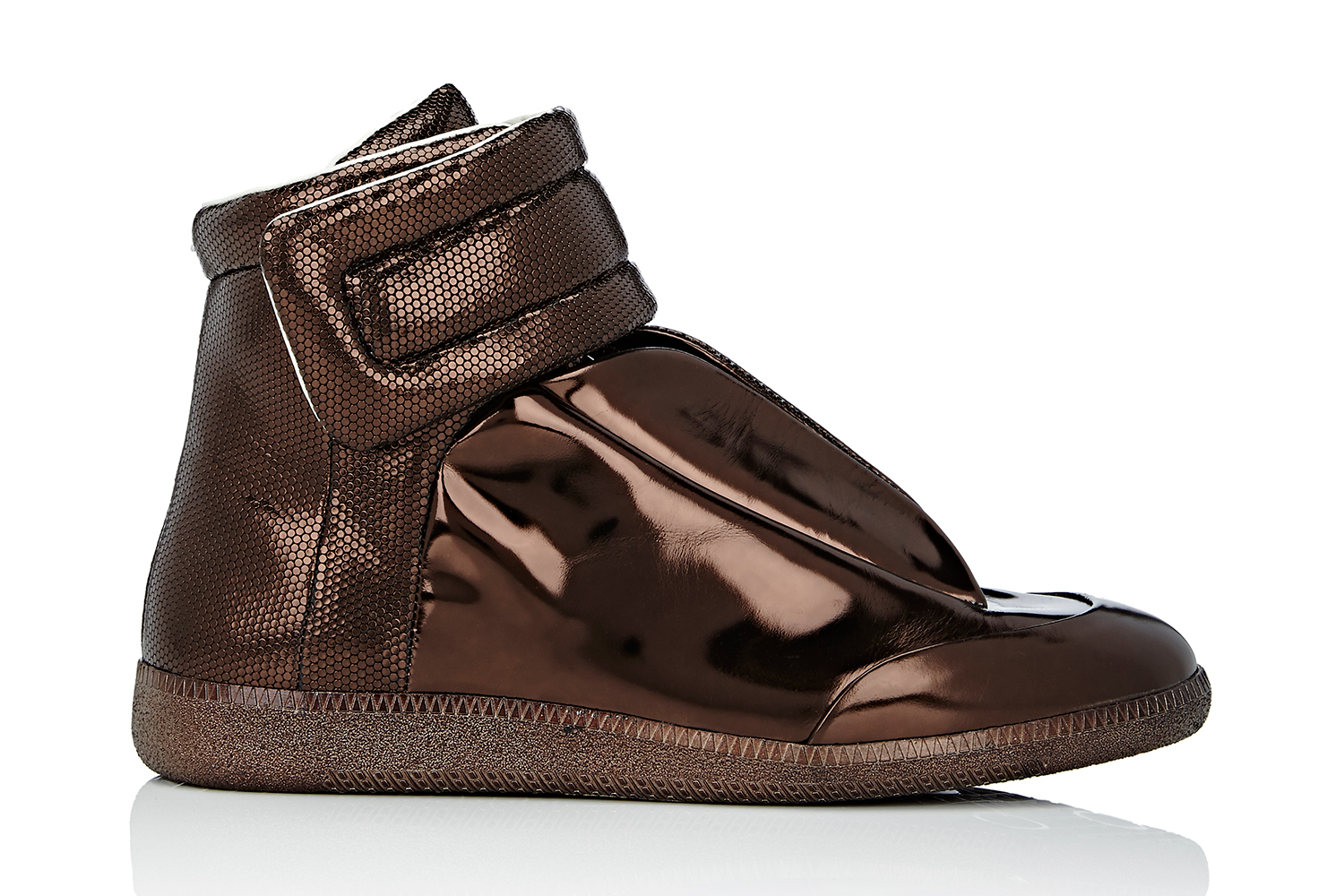 maison-margiela-barneys-metallic-future-high-top-sneakers-04