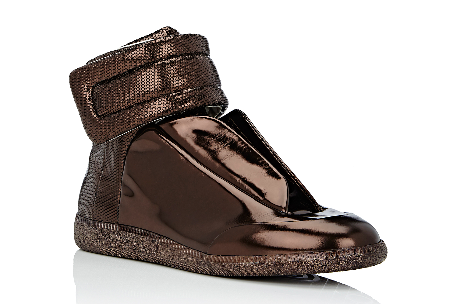 maison-margiela-barneys-metallic-future-high-top-sneakers-05