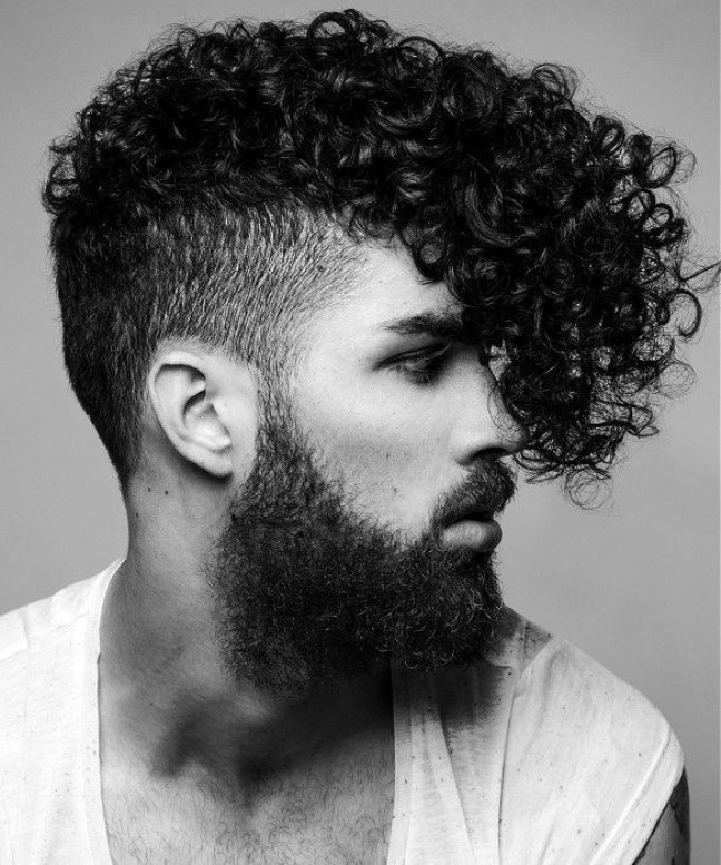 8-the-curly-mohawk