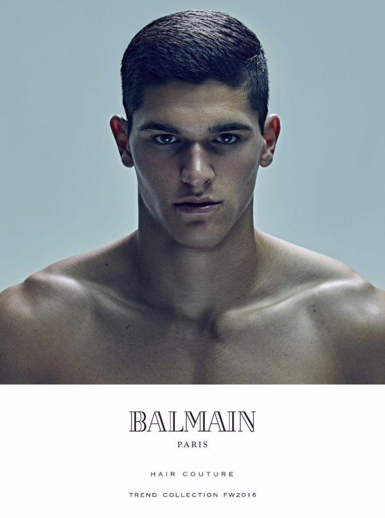 balmain-mens-hair-trends-book-2016-fall-winter-001