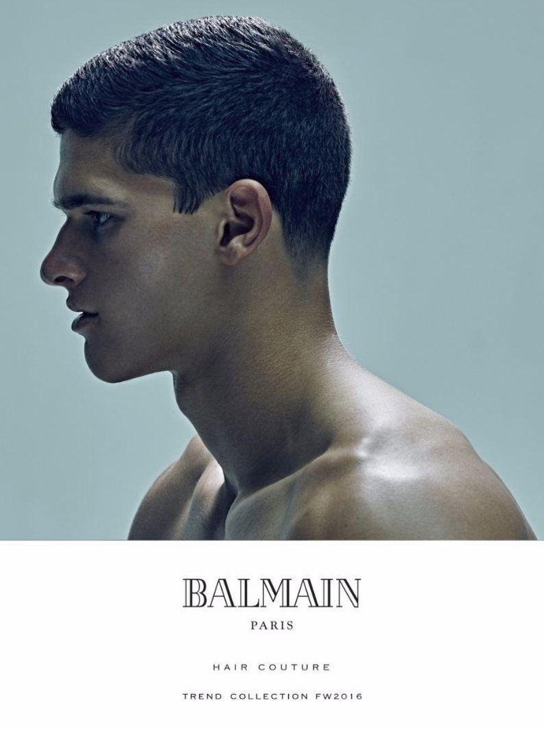 balmain-mens-hair-trends-book-2016-fall-winter-002
