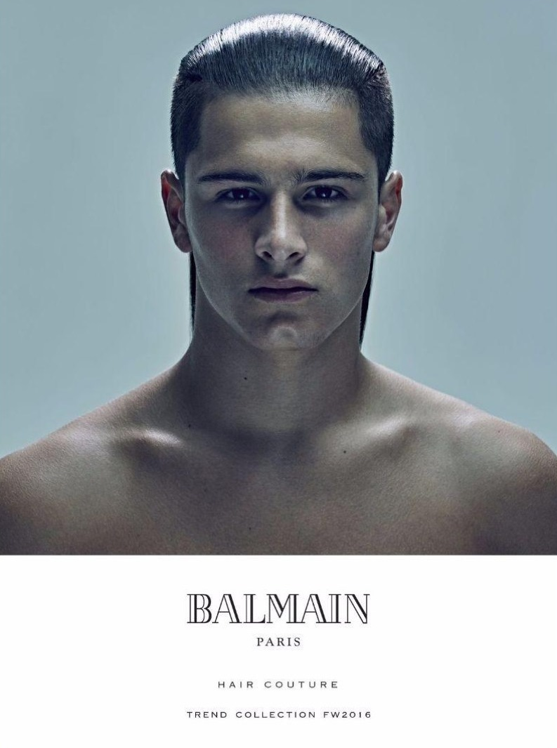balmain-mens-hair-trends-book-2016-fall-winter-003