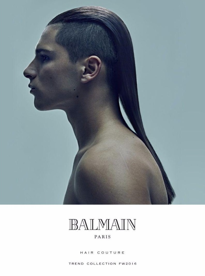 balmain-mens-hair-trends-book-2016-fall-winter-004
