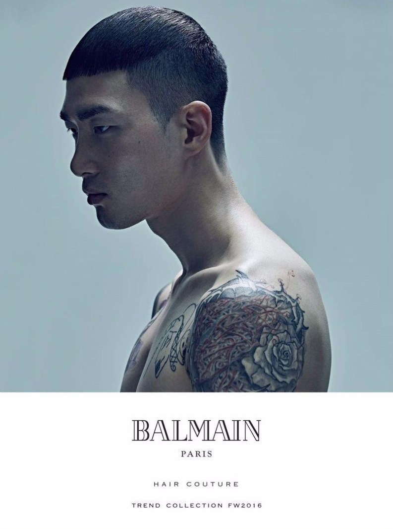 balmain-mens-hair-trends-book-2016-fall-winter-005