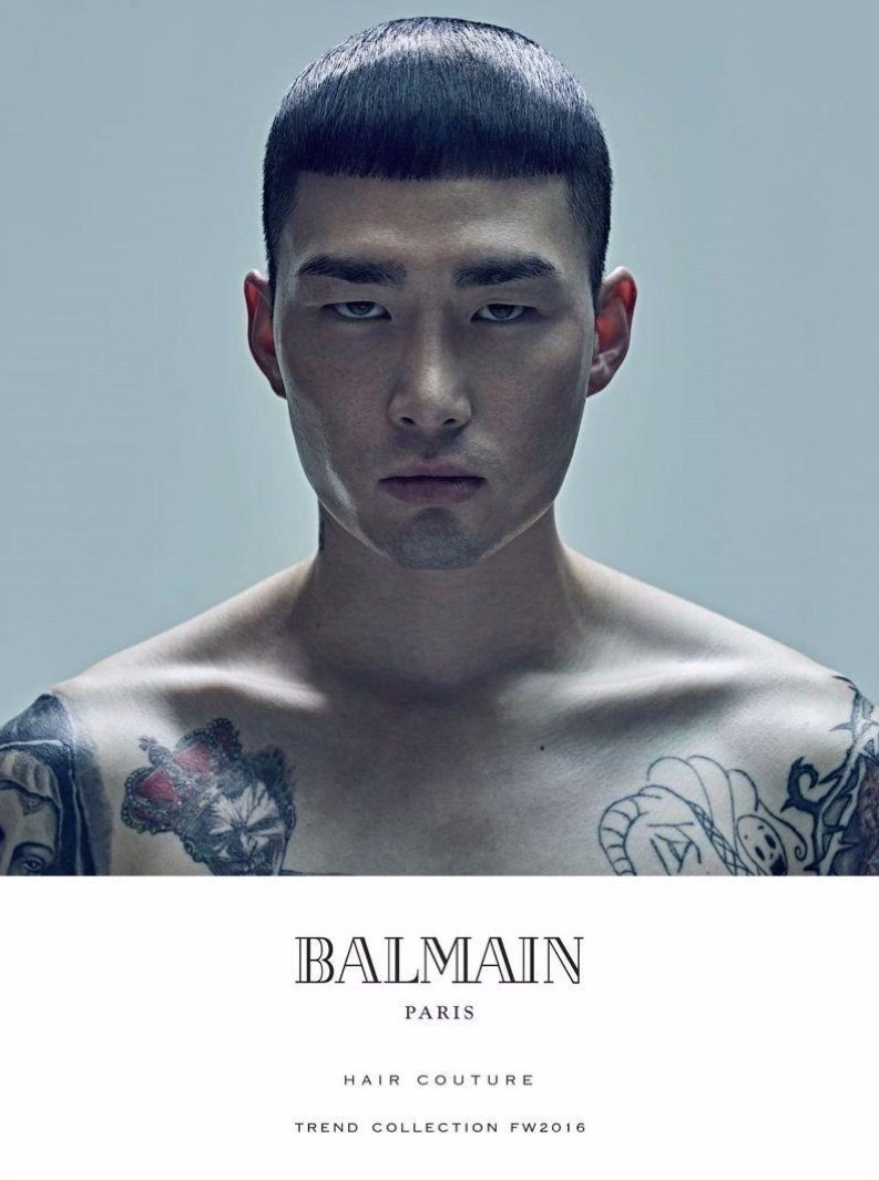 balmain-mens-hair-trends-book-2016-fall-winter-006