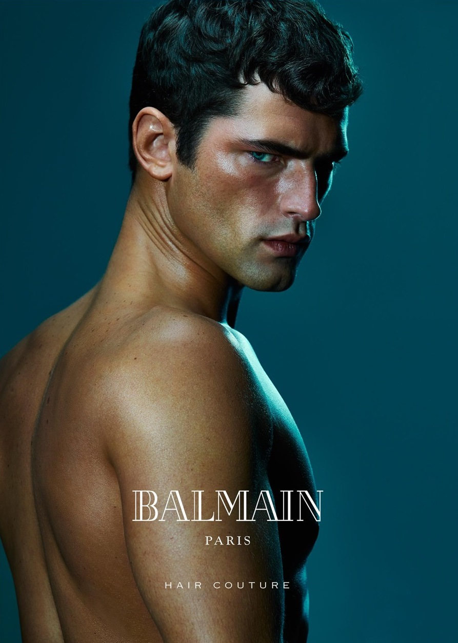 sean-opry-2016-balmain-hair-couture-campaign-002