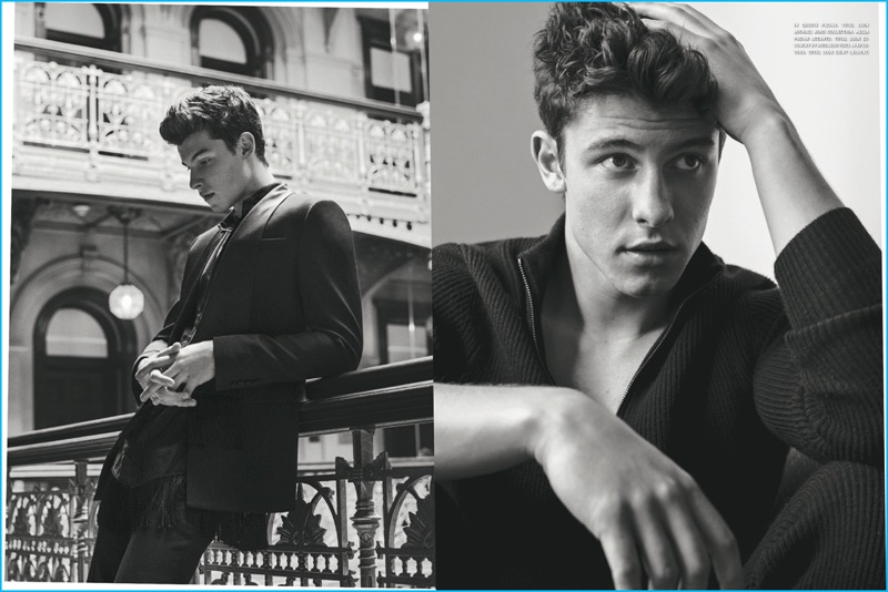 shawn-mendes-2016-photo-shoot-luomo-vogue-002