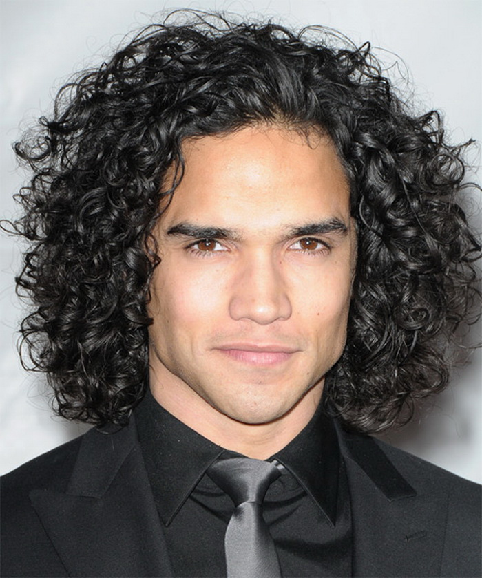 long-curly-hairstyles-for-men