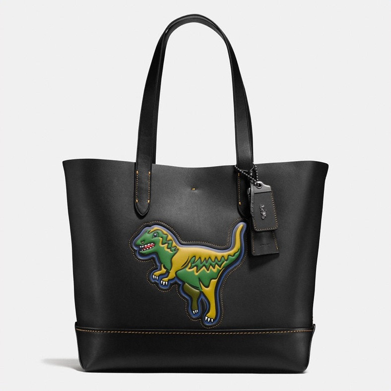 coach-mens-leather-rexy-gotham-tote